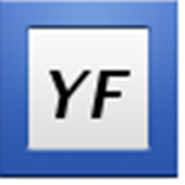 YFormulator icon
