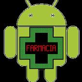 FarmaMobil icon