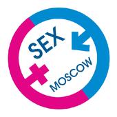 Знакомства icon