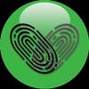 런처 - 더블터치 / 노인, 저시력자 스마트폰 가이드 icône