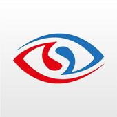 ANDROMATA — Найди все то, что искал! icon