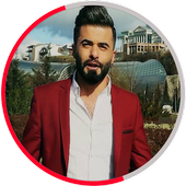 Music by Hossam Rahal icon