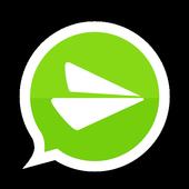 Jongla icon
