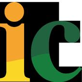 Infocampo.com.ar icon