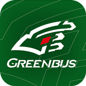 Greenbus Thailand icon