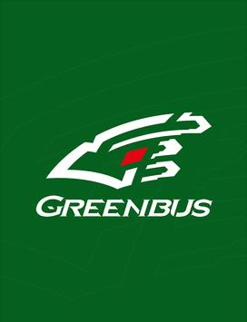 Greenbus Thailand screenshot 8
