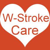 W-StrokeCare icon