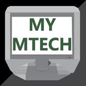 MyMTech icon