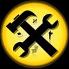 Icona Utilidad Industrial