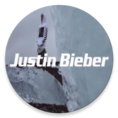 Justine Bieber Songs Discography icon