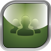 Group Management Tool icon