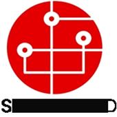 SoCoWorld icon