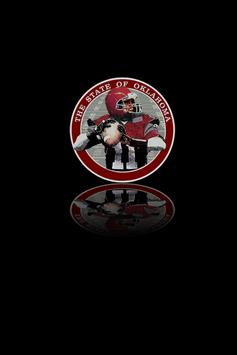 Oklahoma Football - Sooners Edition screenshot 3