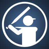 Real Baseball News icon