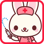 血液サラサラチェック icon