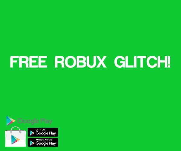 Get Unlimited Free Robux Cho Android Tải Về Apk