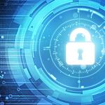 APK App Security - LockMaster