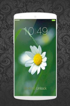 New Launcher Theme for iphone 7 screenshot 5