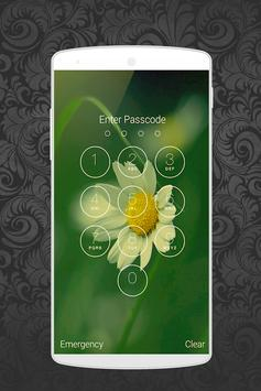 New Launcher Theme for iphone 7 poster