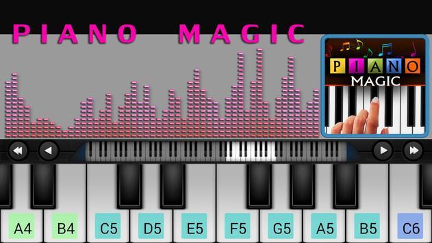 Fun Piano Music screenshot 4
