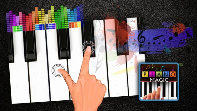 Fun Piano Music screenshot 1