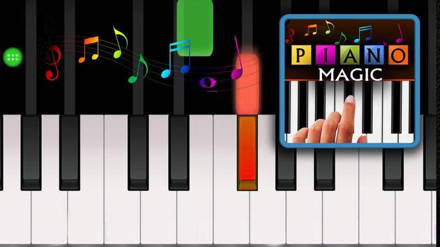 Fun Piano Music screenshot 3