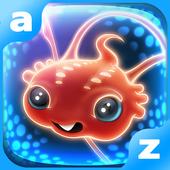 라이토퍼스(Lightopus) icon