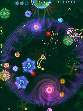 Lightopus apk screenshot