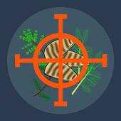 AquaHunter icon