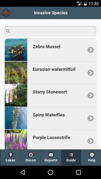 AquaHunter apk screenshot