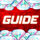 Guide for MSP icon