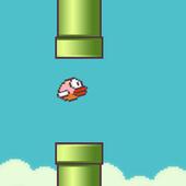 Flappy Advanced: Bird Battle icon
