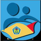 UPT Perpustakaan Universitas PGRI Madiun icon