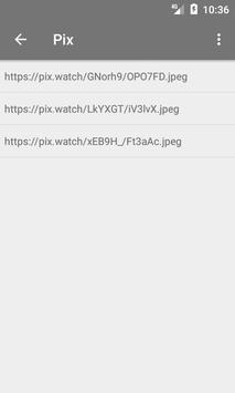 PixDroid screenshot 2