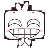 Aisen悦读-内涵段子图片,糗事笑料百科 icon