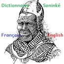 Soninké Dictionnaire APK