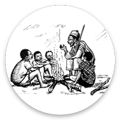 Sunkanyinbe icon