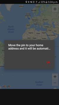 Phone Tracker screenshot 4