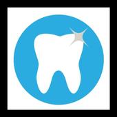 افضل وصفات تبييض الاسنان icon