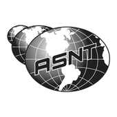 ASNT Events icon