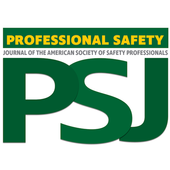 ASSP Professional Safety icon