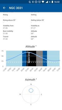 Astroffers screenshot 2