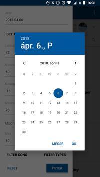 Astroffers screenshot 5