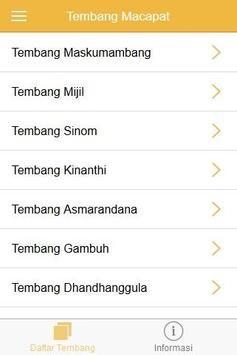 Lumbung Budaya Jogja apk screenshot
