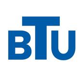 BTU Boston Teachers Union 2017 Mobile Application icon