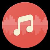 MYT Müzik icon
