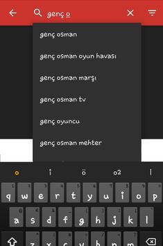MYT Müzik apk screenshot