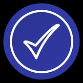 BuildmLearn Toolkit icon