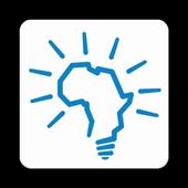 Busara Lab Recruitment App icon