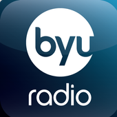 BYUradio icon